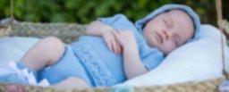 Ropa bebé primera puesta | Colomina.jpg